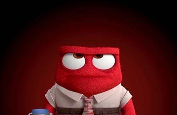 Este teste vai definir se você está bravo(a) ou não