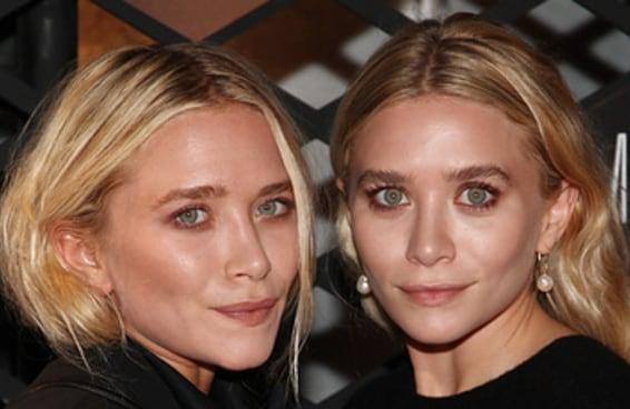 Quais irmãs famosas são você e sua irmã?