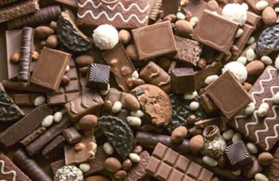 Seu gosto por chocolate está certo ou é horrível?