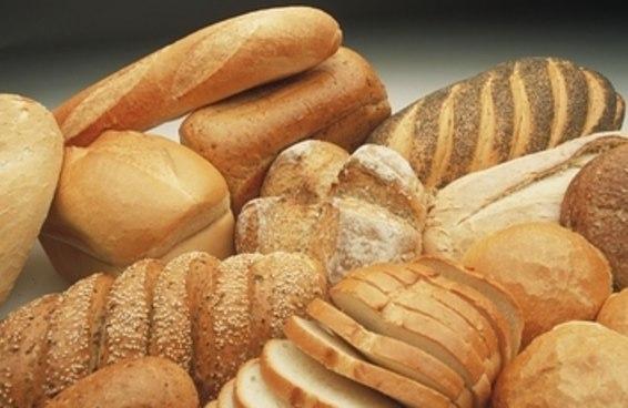Que tipo de pão você é?