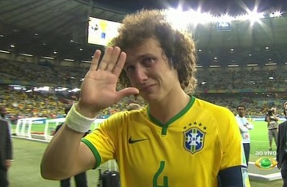18 provas que o respeito precisa voltar para o Brasil se classificar para a Copa