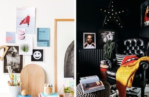 Dicas fáceis para decorar seu quarto de acordo com seu signo