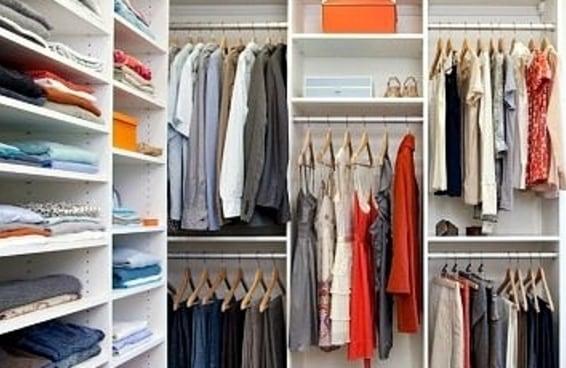 15maneiras maravilhosas de melhorar seu guarda-roupa