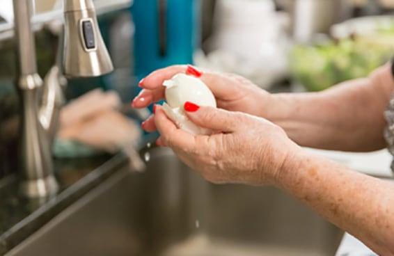 11 truques para preparar ovos que aprendi na escola de culinária