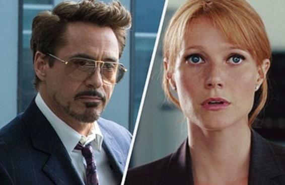 Curta ou passe esses casais da Marvel e adivinharemos seu status de relacionamento