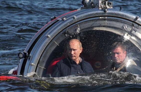 As 22 fotos políticas mais importantes de 2013