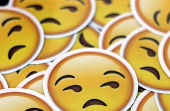 20 frases que extrovertidos não imaginam como doem