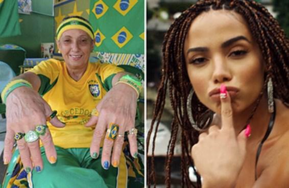 Se você já fez 30 dessas coisas no verão, você é brasileiro