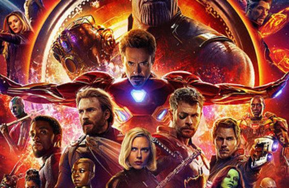 Só uma pessoa que assistiu todos os filmes da Marvel vai gabaritar esse teste