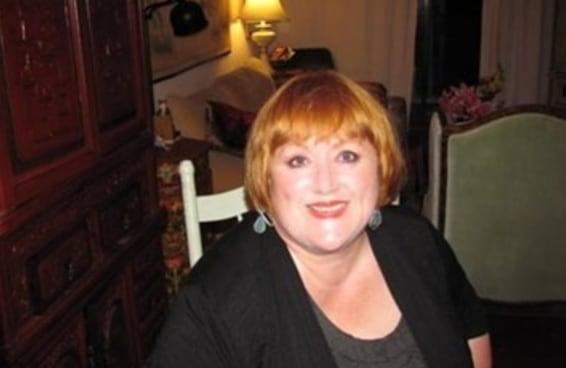 Em obituário, mulher que morreu de câncer desabafa sobre gordofobia na medicina