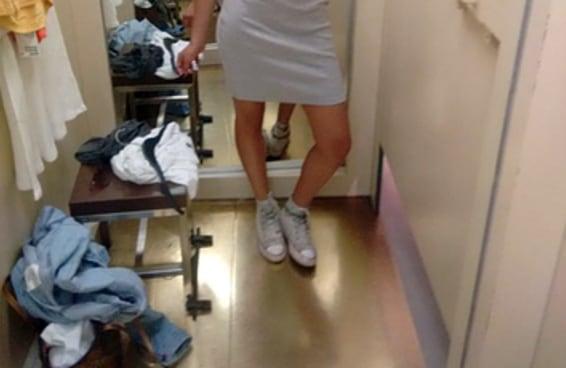15 coisas que só quem odeia comprar roupa sabe