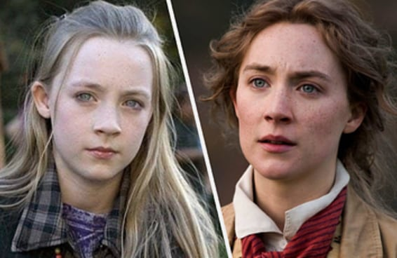 19 fotos do antes e depois de atores e atrizes em seu primeiro papel no cinema e no papel pelo qual foram indicados ao Oscar 2020