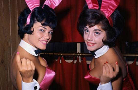 Estas fotos mostram como foi a Revolução Sexual dos anos 1960 nos EUA