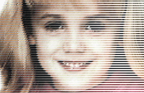 Por que os EUA não conseguem superar a morte da pequena miss JonBenét Ramsey