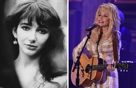 19 mulheres geniais que nunca ganharam o reconhecimento merecido