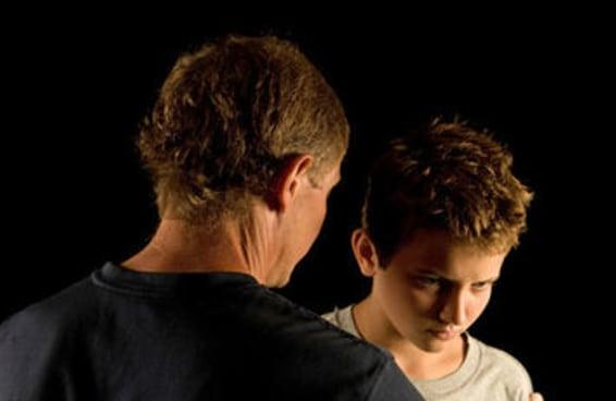 12 frases que precisamos parar de falar para os meninos urgente