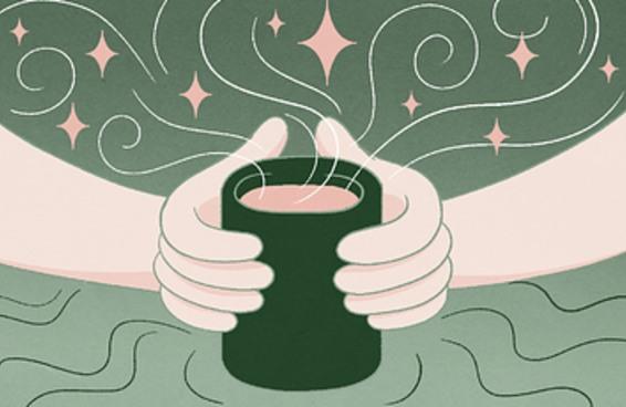 40 ideias de cuidados pessoais para pessoas que estão precisando de um conforto