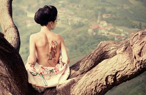 41 ideias adoráveis de tatuagens para todos os signos do zodíaco