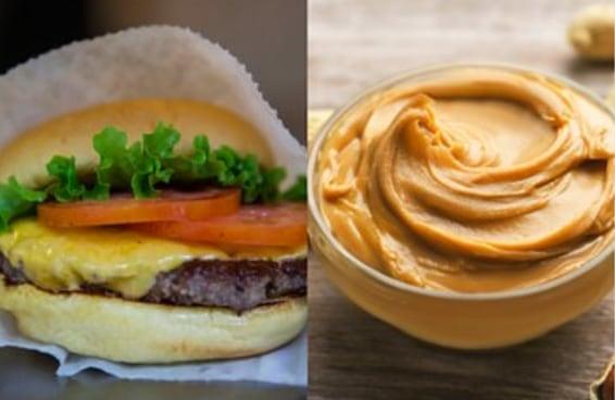 Essas combinações absurdas de comidas são gostosas ou nojentas?
