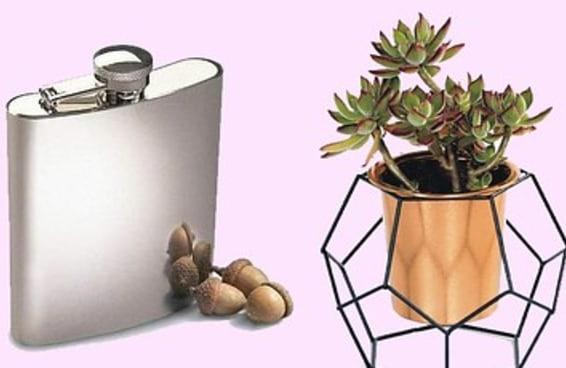 10 produtos para montar o perfeito kit hipster de decoração pra casa