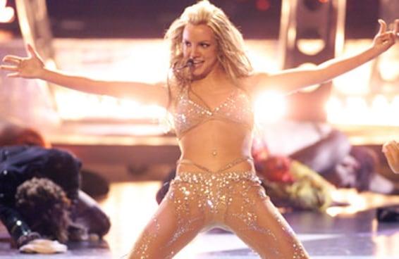 Este teste sobre Britney Spears vai separar os fãs dos superfãs