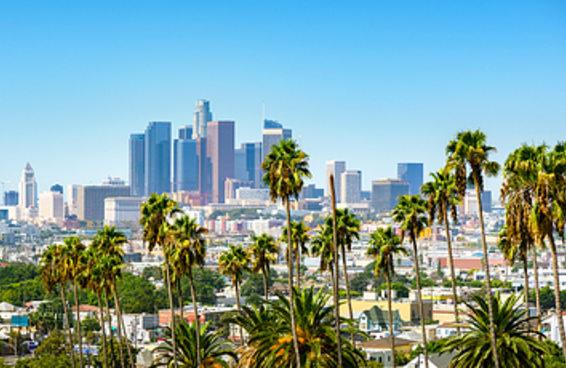 Aqui estão algumas dicas do que você deve fazer em 3 dias em Los Angeles