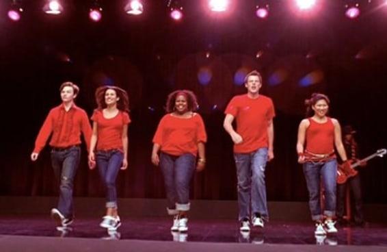 """Quão bem você se lembra da primeira temporada de """"Glee: Em Busca da Fama""""?"""