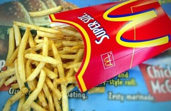 17 coisas que você não sabia sobre o McDonald's