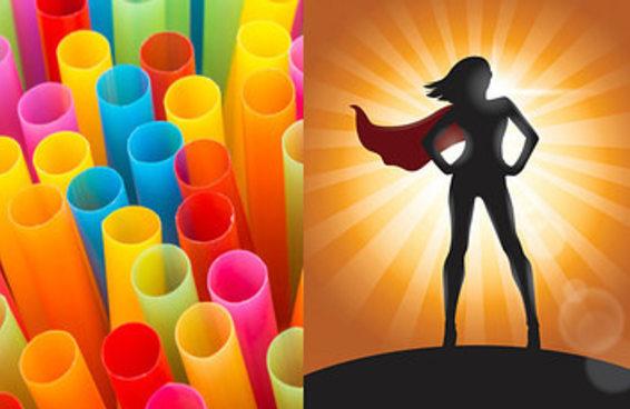 19 mudanças simples que você pode fazer para usar menos plástico
