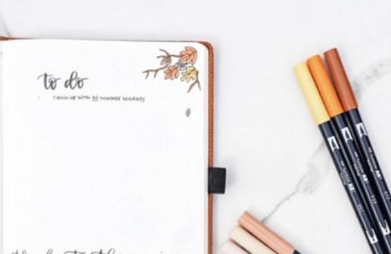 19 dicas para manter o foco quando você não consegue se concentrar