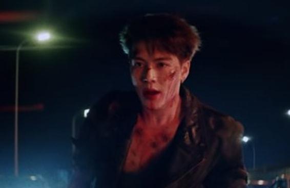 10 teorias de fãs sobre o videoclipe de 'Drive You Home', do Jackson Wang, que vão fazer você questionar tudo