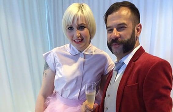 Conheça o brasileiro que lacrou a competição de selfies com celebridades no Emmy
