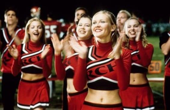 Curiosidades sobre os filmes adolescentes dos anos 2000 que talvez você não saiba