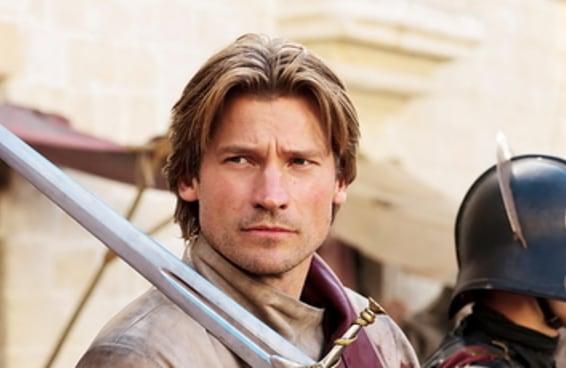 """Essa teoria de fãs de """"Game Of Thrones"""" diz que Jaime Lannister na verdade é o herói"""