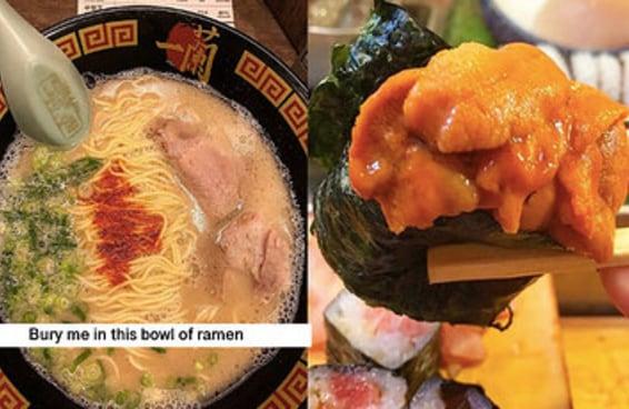 20 restaurantes incríveis para experimentar quando estiver em Tóquio