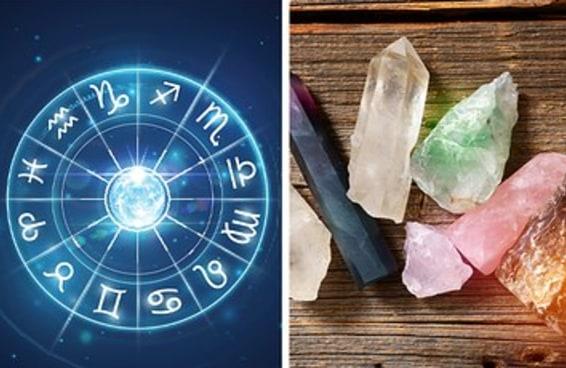 O quanto você é místico?