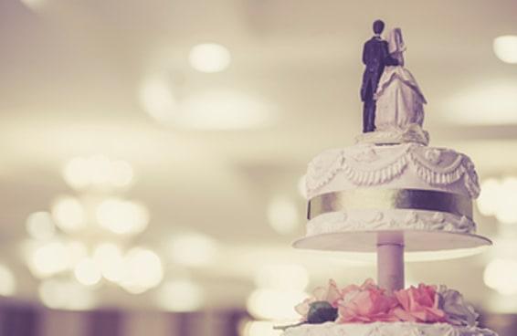 Este infográfico vai ajudar você a resolver o velho problema da lista de convidados para o casamento