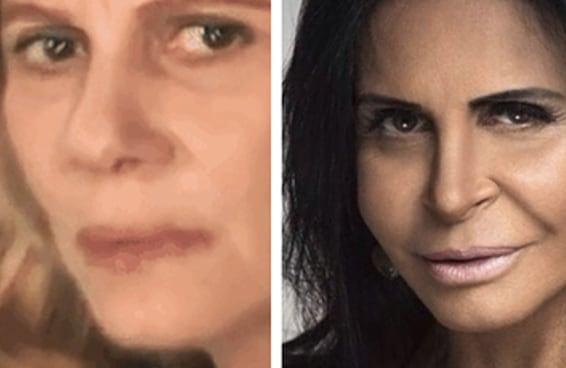 Um gringo elogiou os GIFs brasileiros e tomou uma surra de Brasil