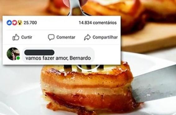 17 provas de que a vírgula é a coisa mais importante da língua portuguesa