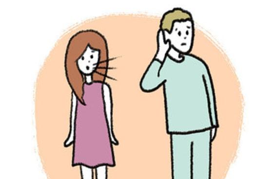 O guia definitivo para homens que querem corrigir vozes femininas