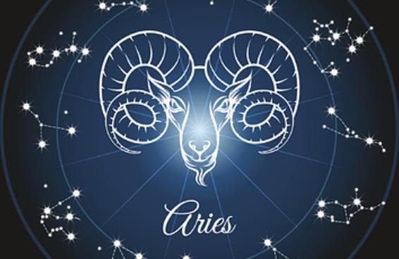 Será que você merece namorar com o MELHOR signo do zodíaco?