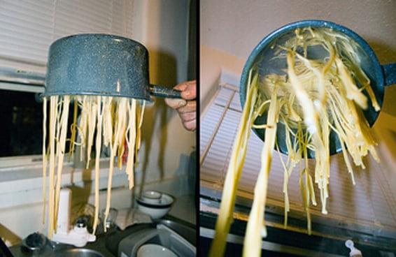 37 Pessoas Que Cozinham Pior Que Você