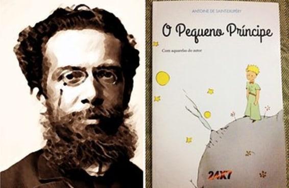 12 clássicos da literatura para você ler de graça ou pagar até R$ 3