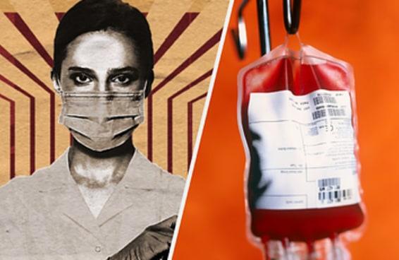 Como ajudar durante a pandemia do coronavírus