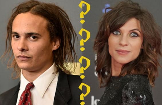 """Estes atores estão em """"Harry Potter"""", """"Game of Thrones"""", nos dois ou em nenhum?"""