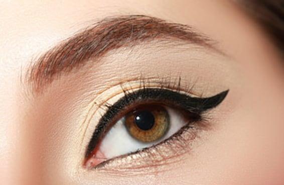 10 truques de maquiadores da MAC que até você vai conseguir fazer