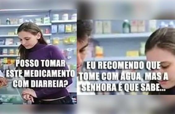 As 15 piadas ruins mais engraçadas de todos os tempos, segundo o povo brasileiro