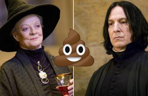 Eis porque nossos professores favoritos de Hogwarts deveriam ter sido demitidos