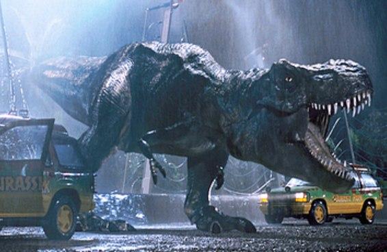 Todo mundo tem um dinossauro que combina com a sua personalidade – qual é o seu?