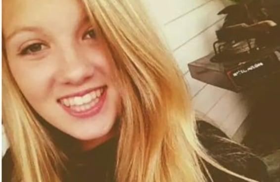 Entenda o caso da adolescente que morreu de síndrome do choque tóxico durante uma excursão escolar